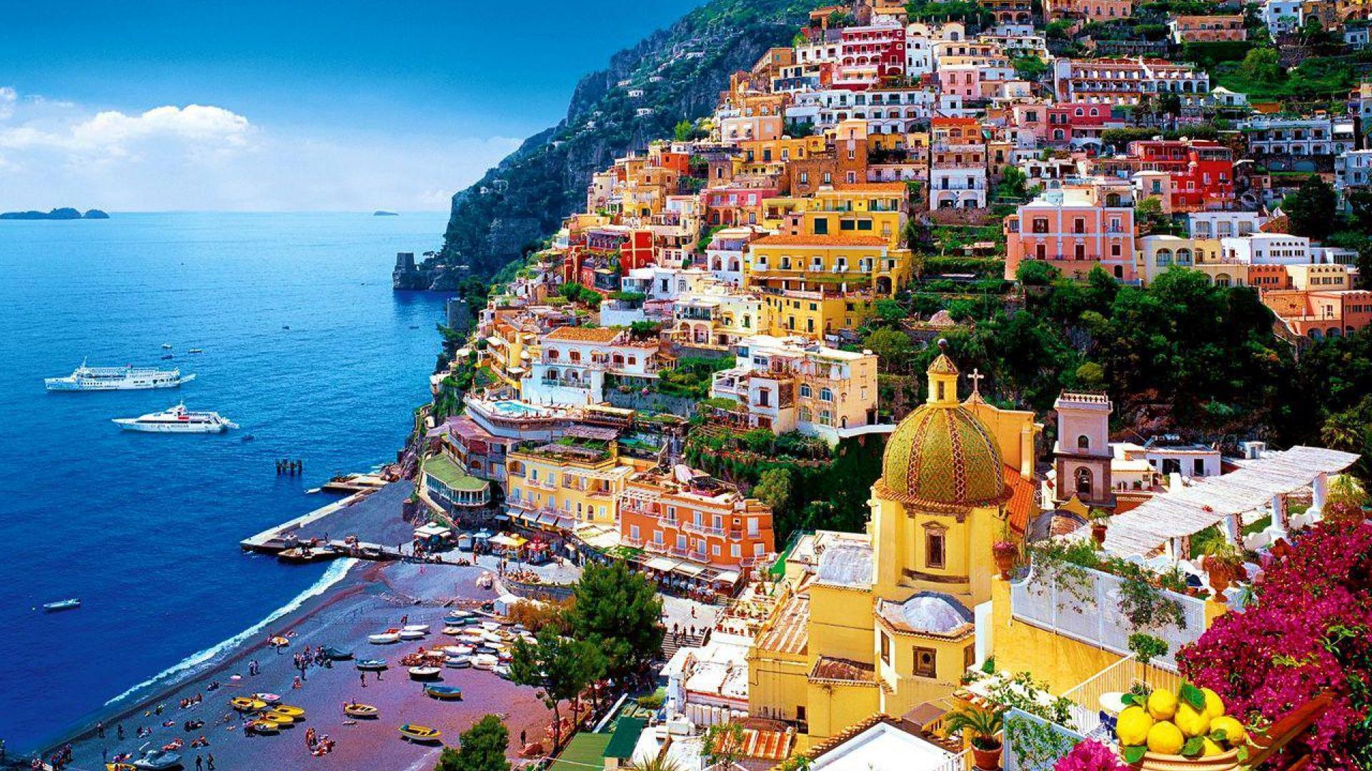 positano_amalfi_coast_italy-1557604