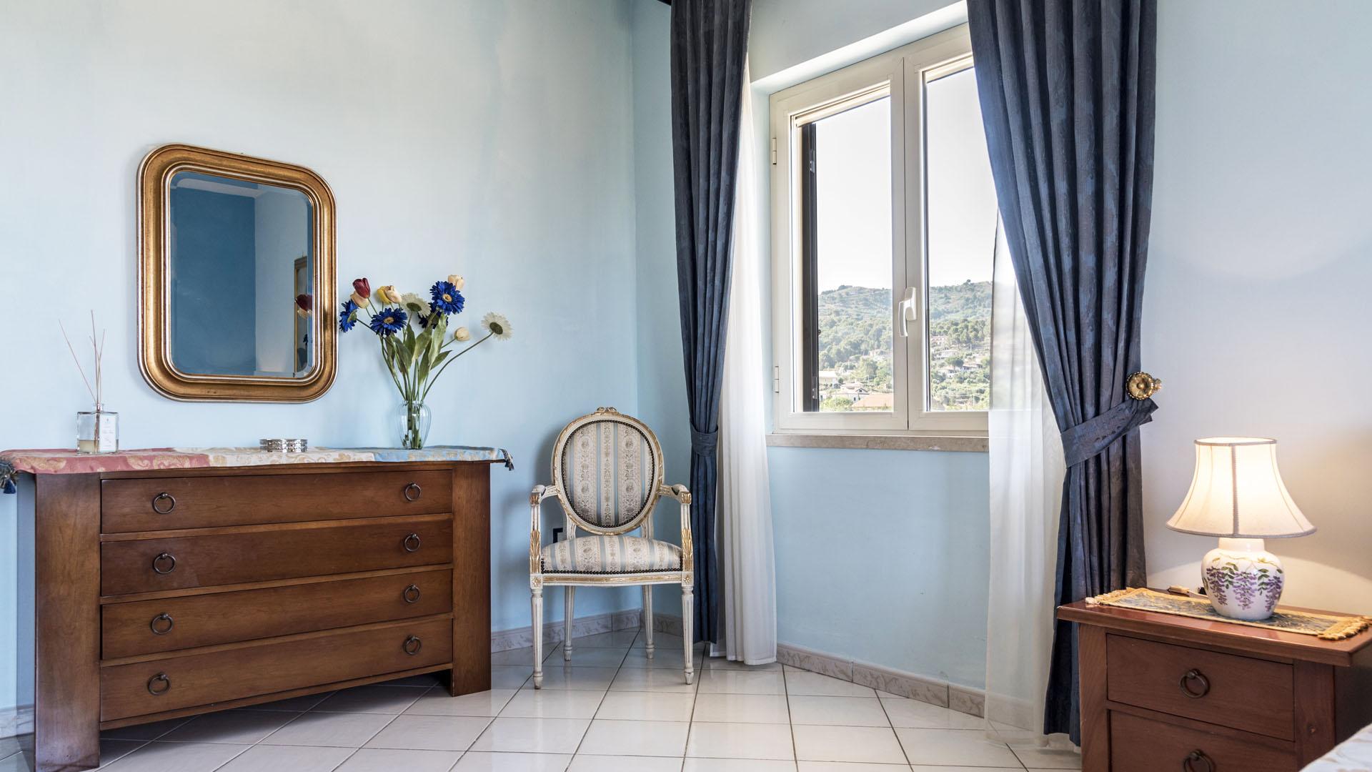 Suite Amorini 5